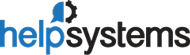 helpsystems,LLC