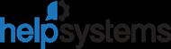 helpsystems,LLC