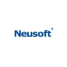 NEUSOFT Japan 株式会社